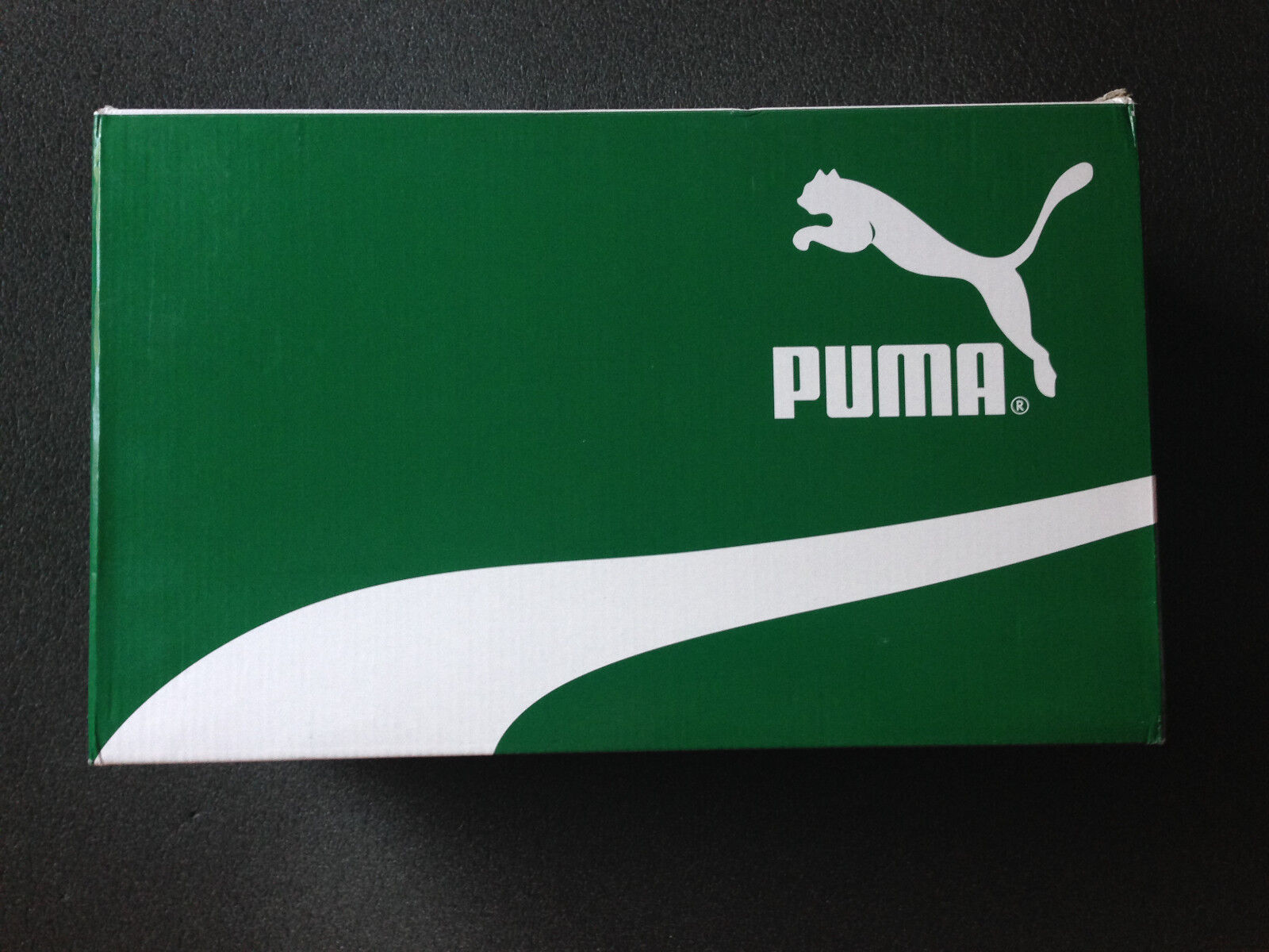 � Puma RS-100 PC R-SYSTEM vintage colourway neu 11 new US 12 UK 11 neu EUR 46 CM 30 � 351e53