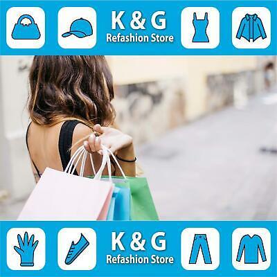 K&G Fashion Store
