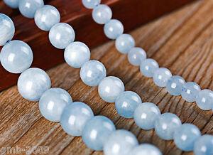 fashion-6mm-blue-larimar-quartz-round-beads-15-034-strand