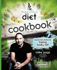 Page Cycle Diet Cookbook by Mike Page, Jennifer Du Charme (Paperback / softback, 2012)