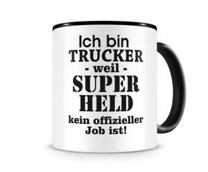 D:82mm Duisburg Skyline Tasse Kaffeetasse Teetasse Kaffee  2 Farben H:95mm