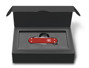 VICTORINOX-CLASSIC-ALOX-RED-SWISS-ARMY-KNIFE-LIMITED-EDITION-2018-0-6221-L18