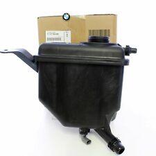 AIC 58394 Ausgleichsbehälter Kühlmittel für BMW E60//61 E63//64 E65 X3 E83 N47 M57