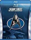 Star Trek The Next Generation - Season 5 6pc BLURAY
