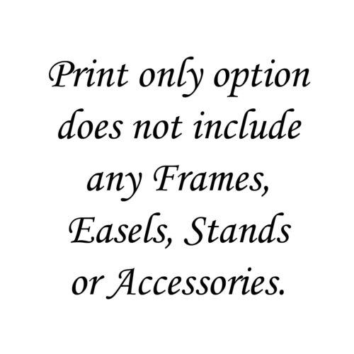Beautiful Thing Quote Print Black /& White