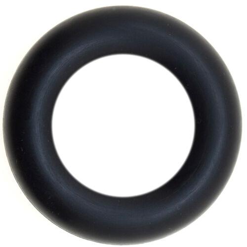 Dichtring Menge 1 Stück O-Ring 200 x 5 mm EPDM 70