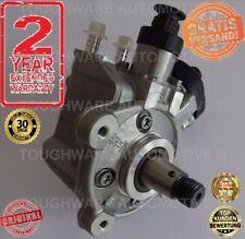Neue Hochdruckpumpe Bosch 0445010526 0986437405 0445010507 f. Audi 2.0 TDI