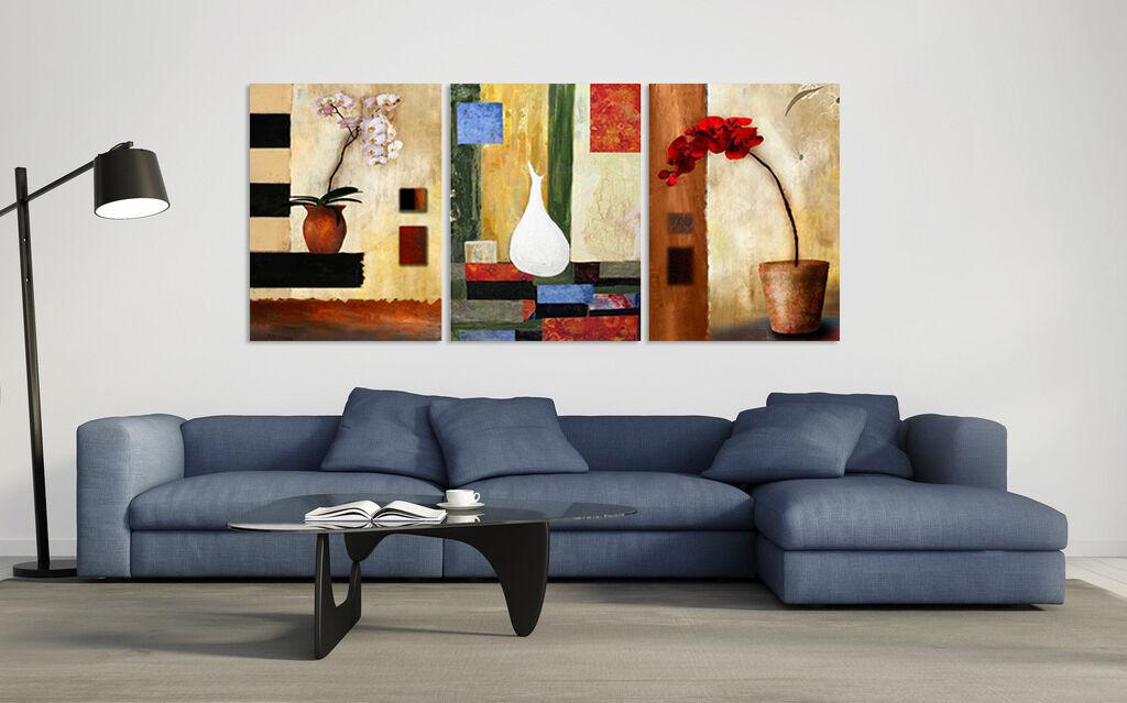 3D Reich Und Bunt Blaume Vase 85 Fototapeten Wandbild BildTapete AJSTORE DE Lemon