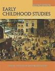 Early Childhood StudieS: An Holistic Introduction by Jane Taylor, Margaret Woods (Paperback, 2005)