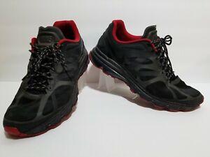 Nike Air max 574094 2012 size 12 black