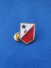 Antique 1950/'s Arsenal AFC Motif Logo Soccer Football Club Pin Badge