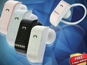 Mini-Wireless-Bluetooth-Headset-Earphone-Headphone-iPhone-Samsung-Christmas-gift