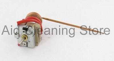 AEG Oven Thermostat TEMPERATURE D2160-1W D2160-1W2 D2160B//D//G//M//W 506008303006
