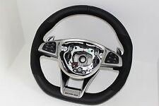 original Mercedes Amg Performance Lenkrad C43 C63 GLC43 GLC63 W205 X253 Modelle