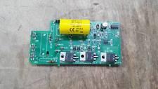ARCOTRONICS 1303002200 PLC BOARD   W203