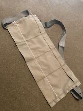 USGI  5.56 223 7 Pocket Bandolier  NEW Bandoleer .223//556 For Stripper Clips