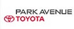 Park Avenue Toyota