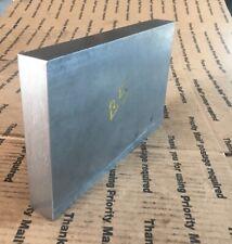 1 X 5 Flat Steel Bar Press Blacksmith Machining Cold Rolled 1018 Plate 8 Long