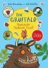 The Gruffalo Summer Nature Trail von Julia Donaldson (2015, Taschenbuch)