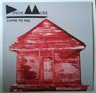 "Depeche Mode Soothe My Soul Maxisingle 12"" UK 2013"
