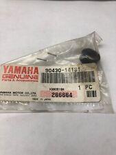 Qty:1 NOS Yamaha motorcycle atv cylinder seal moto-4 tri-moto 90430-14131 NS266