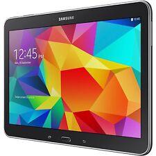 Samsung Galaxy Tab 4 Nook Edittion SM-T530NU 16GB, Wi-Fi, 10.1 inch