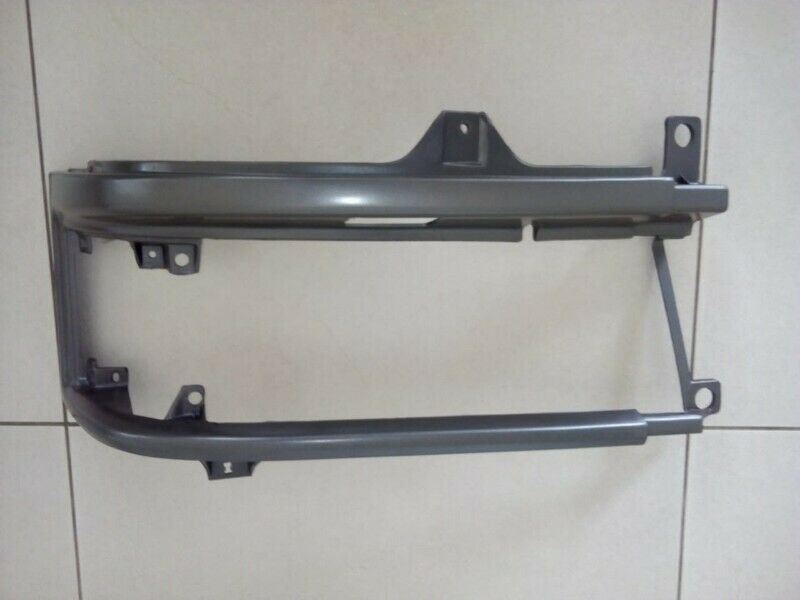 TOYOTA HINO RANGER 1997/03 Brand New Headlight Surround for sale price R350 EACH