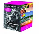 The Romance Collection Box Set by Sudeep Nagarkar (Paperback, 2015)
