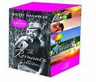 The Romance Collection Box Set by Sudeep Nagarkar (Paperback, 2015)