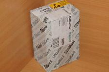 Vaillant Leiterplatte 0020045391