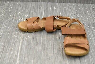 Born Women Zinnia Sandals Elastic
