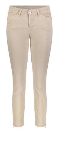 MAC Damen 7//8 Jeans Dream Chic 5471 *NEU* smoothly-beige 214W