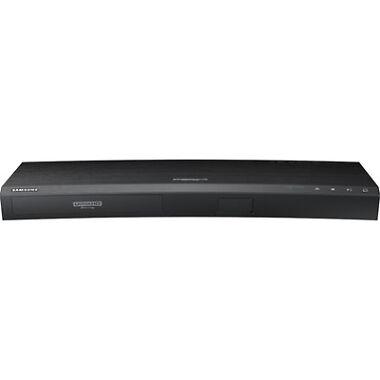Samsung UBD-K8500 4K 3D Blu-ray Player
