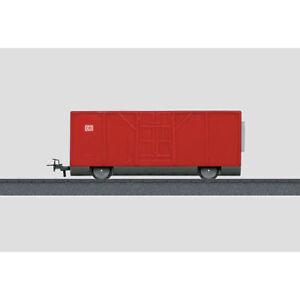 MARKLIN-my-world-Adaptor-Wagon-HO-Gauge-MN44107