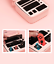 Cute-Storage-Bag-for-Nintendo-Switch-Console-joycon-Travel-Storage-hard-shell thumbnail 6