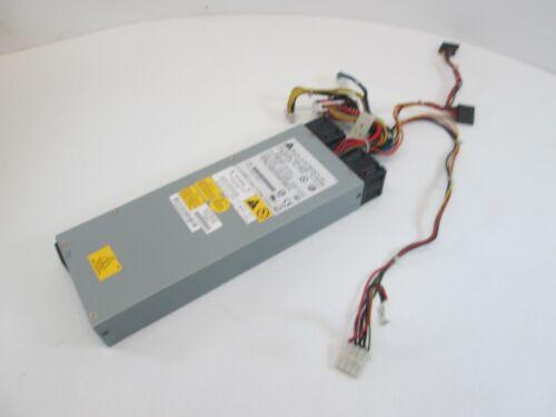 HP 409841-002 650W Power Supply DL140 G3 TDPS-650CB