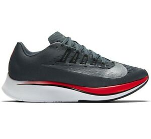 us6 Wmns Zoom eu37 5 400 Trainer Fly Uk4 Nike 5 897821 Running CCHvaxr