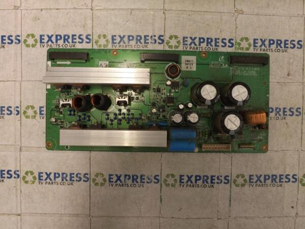 100% Waar X-sus Board Lj41-02246a Heilzaam Voor Het Sperma