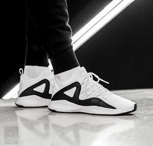 sale retailer 400dd afa2b Image is loading NIKE-JORDAN-FORMULA-23-Trainers-Casual-Fashion-UK-