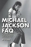 Michael Jackson All That's Left To Know About The King Of Pop 000125022