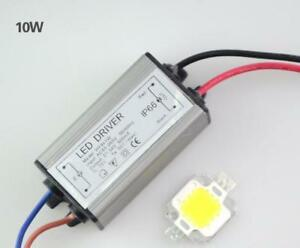 High-Power-Waterproof-Exterior-SMD-CHIP-LED-Driver-Transformer-20-30-50-100-Watt
