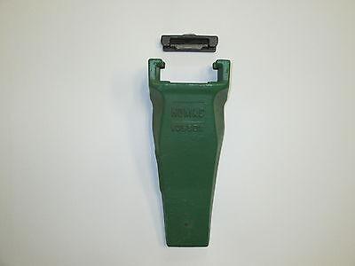V39VY Tiger Tooth Esco Style Super V Bucket Tooth//Bucket Teeth /& V39PN flex pin
