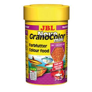 3-Piece-JBL-Novo-Granocolor-Mini-Refill-3-X-3-4oz-Value-Pack
