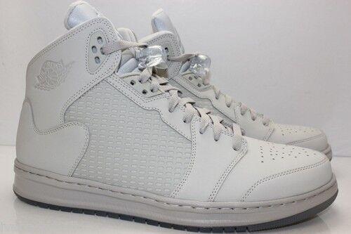 NIKE Air Jordan  5 Prime grau  Neu Gr 47 US 12,5 Tech Grau 6 7 8 9 90 97  | Verwendet in der Haltbarkeit