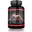 Anabol-Power-testosterone-TESTO-BOOSTER-estremamente-muscolare-steroidi-capsule-NOX miniatura 1