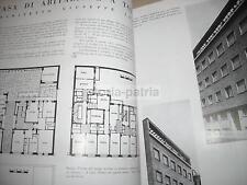 INGEGNERIA_ARCHITETTURA_TICINO_CACCIA_BOLOGNA_NICOLOSI_PIACENTINI_PETRUCCI_1942