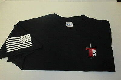 Blackwater Shirt T-shirt New Color Choices Xe
