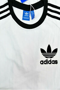 adidas originals t shirt uomo