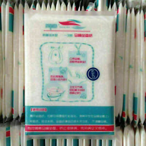 10 Pcs Toilet Seat Covers Paper Travel Biodegradable S Disposable Price Y3k9 Ebay