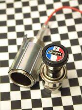 Peugeot Dashboard Lighter - 104 203 304 204 202 302 504 201